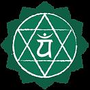 awaken-peace-chakra-symbol_heart_1.png