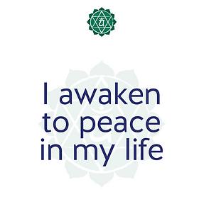 awaken peace teaser.png