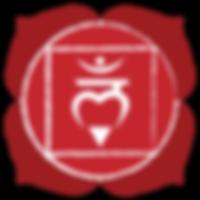 awaken-peace-chakra-symbol_root_1.png