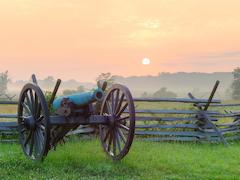 1. gettysburg.png