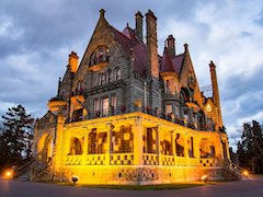 most-haunted-places-in-canada-craigdarro