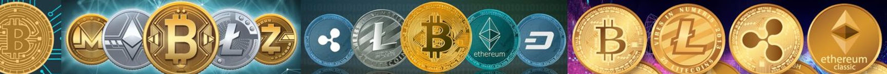 cryptocurrency strip.jpg