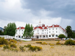 Stanley-Hotel-.png