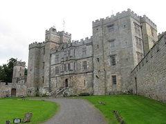 Chillingham-Castle.jpg