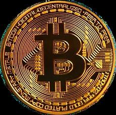 Bitcoin-1.png