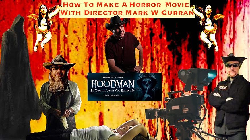 Hoodman .jpg