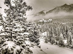 most-haunted-places-in-canada-fairmont-b