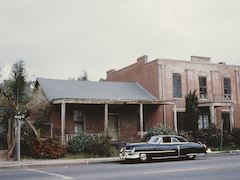 whaley house-.png