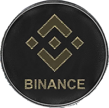 B coin.png
