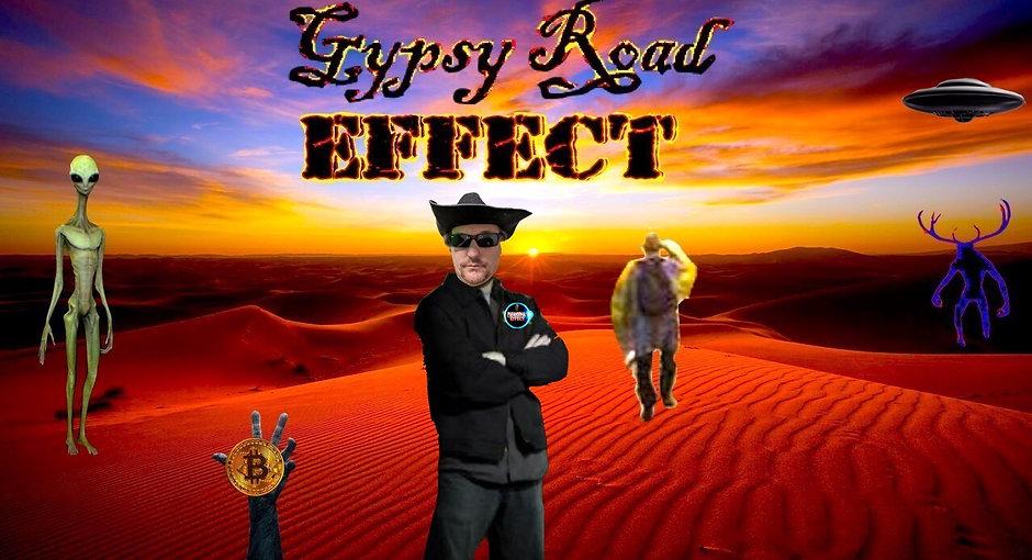 Gypsy Road Effect copy.jpg