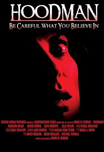 Hoodman-movie-film-horror-2021-poster.we