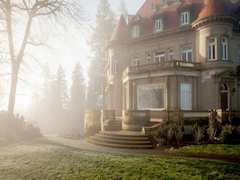 2. Pittock-Mansion-.png