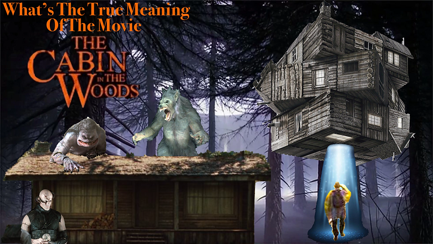 Cabin in the woods.png