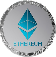 Ethuim coin.png