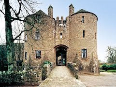 st_briavels_castle_research_1.jpg