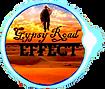 Gypsy Road Effect.png