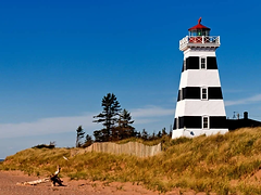 canada-haunted-places-west-point-lightho