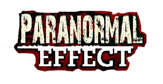 Paranormal Effect.png
