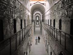 penitentiary-philadelphia.png