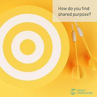 CatCon Shared Purpose Podcast.jpg