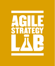 Agile Strategy Lab Cover.png