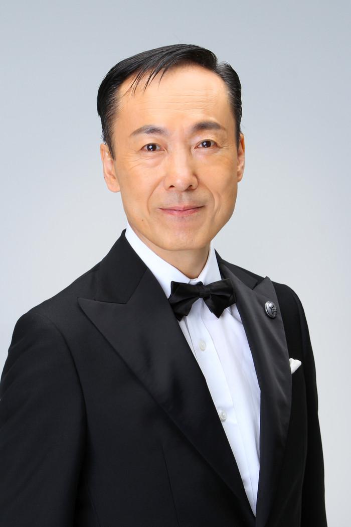篠田忠 団体 会長 副会長就任のご報告
