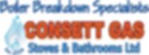 Consett Gas New JPG.jpg