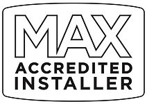 Max Accredited Installer for ideal boilers
