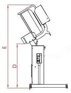 lifter dimensions.JPG