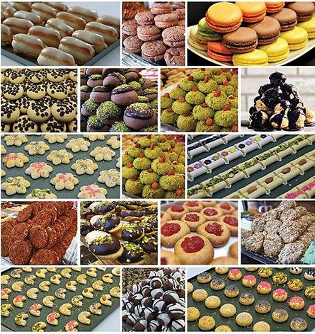 mini cookie mak.JPG