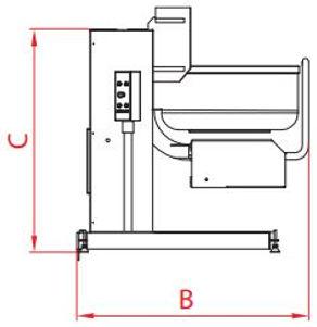 lifter dimensions 3.JPG
