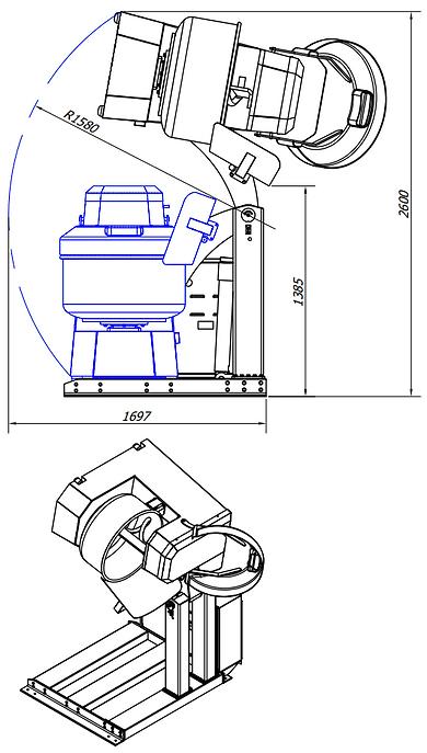 selftilting mixer dimensions.PNG