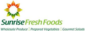 Sunrise Fresh Foods