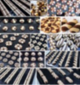 pair cookie mak products.JPG