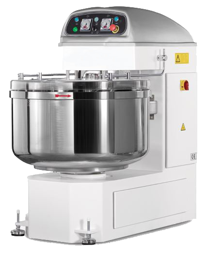 automatic spiral mixer.png