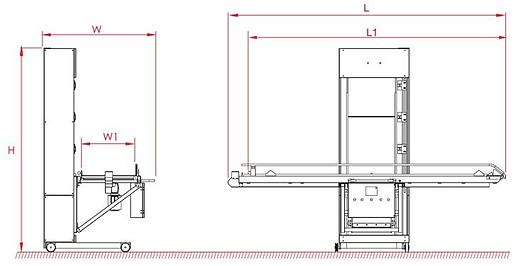 semi automatic loading3.PNG