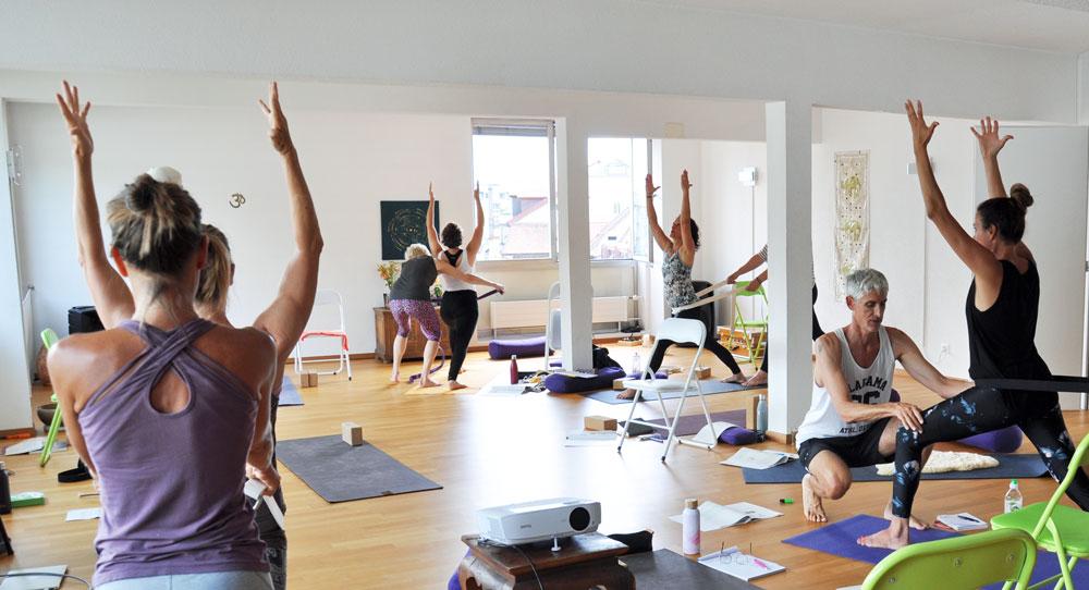 YogaGesundheit1