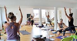 YogaGesundheit1.jpg