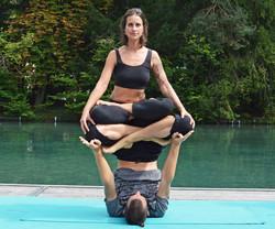 YogaChallenge2
