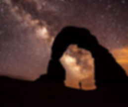 delicate-arch-896885__480.jpg