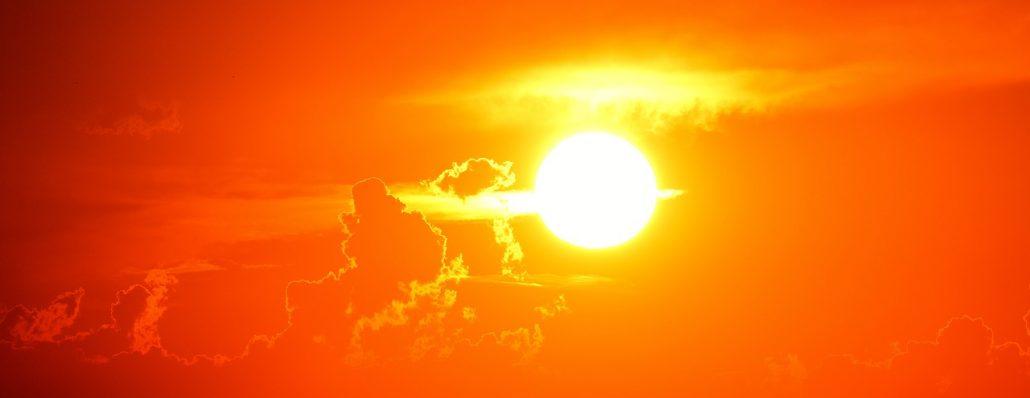 Sonne-1030x398