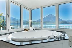 Ermitage-Suite