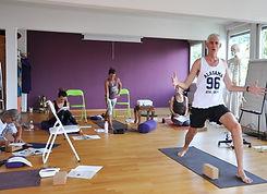 YogaGesundheit6.jpg