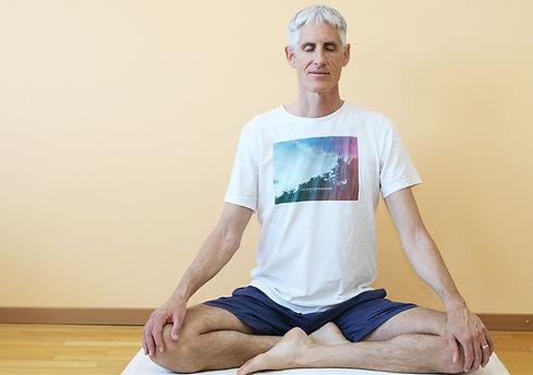 MeditationQuer.jpg