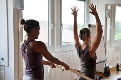 YogaGesundheit5.jpg