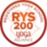 RYS 200-AROUND-ORANGE.jpg