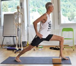 YogaGesundheit3