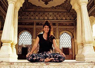 Annina-Tempelsmall.jpg