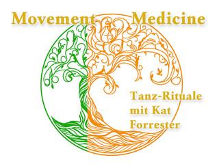 MOVEVEMENT MEDICINE