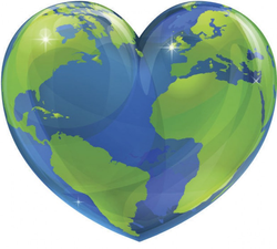 earth-day-every-day